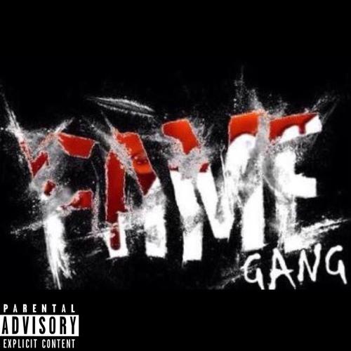 F.A.M.E GANG's avatar