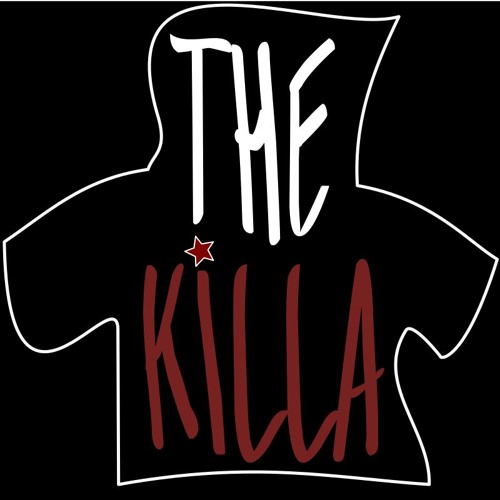 The Killa's avatar