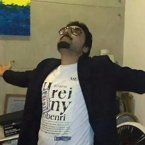 CH Naveed Hayaat's avatar