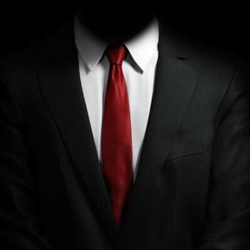 Pepelf's avatar