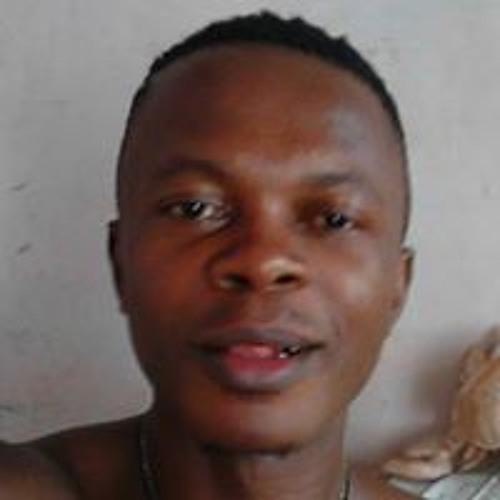 Guillaume Houag's avatar