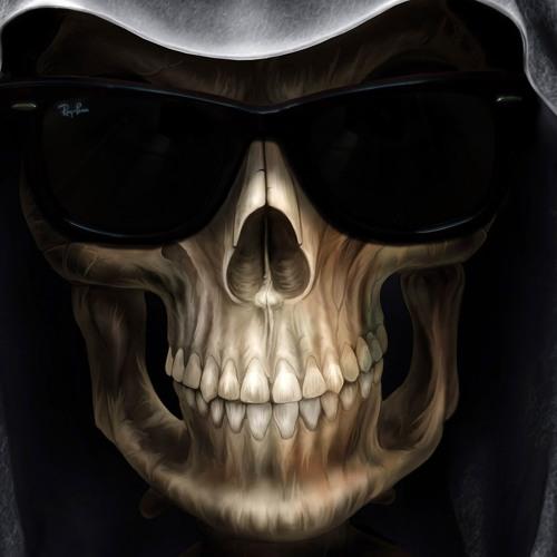 Depraved Reaper's avatar