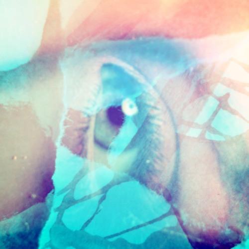 Saxes's avatar