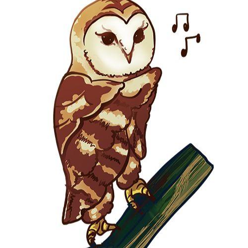 Tensei Music's avatar