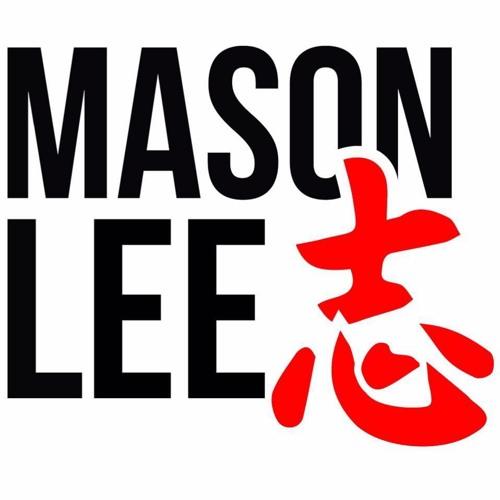 MSNLEE's avatar