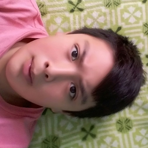 caloncho's avatar