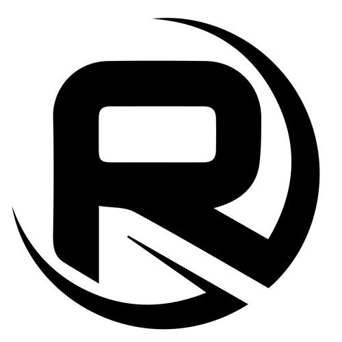Ramiro Productions's avatar