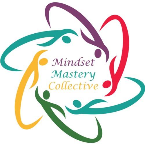 MindsetMasteryCollective's avatar