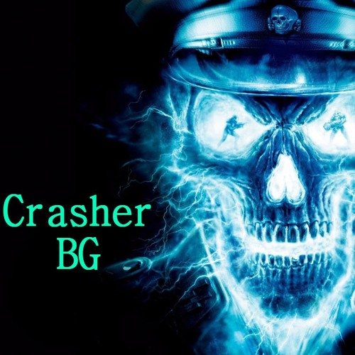 CrasherBG's avatar