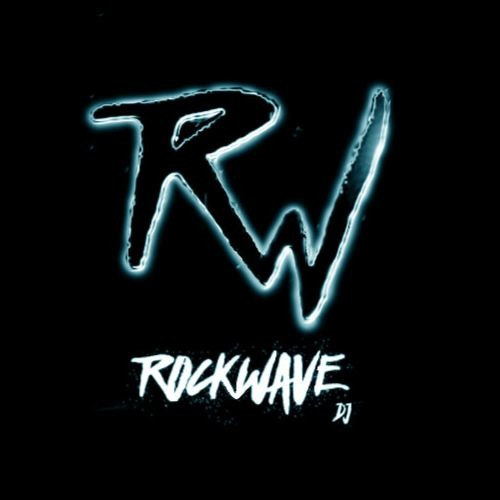 Dj RockWave's avatar
