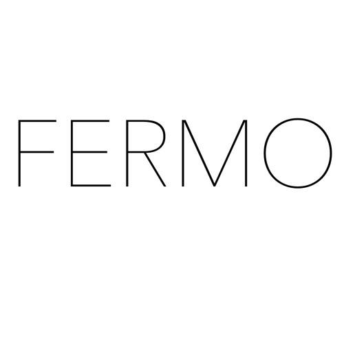 FERMO's avatar
