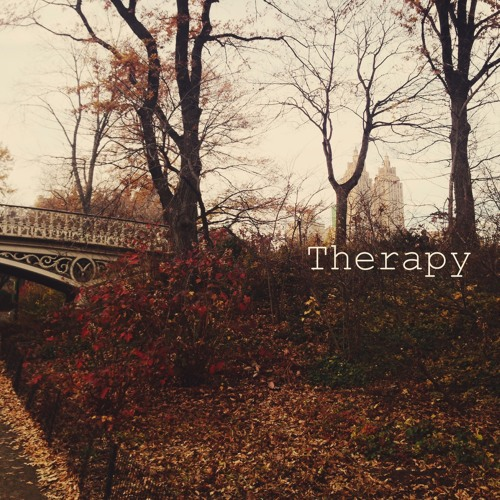 Therapy's avatar