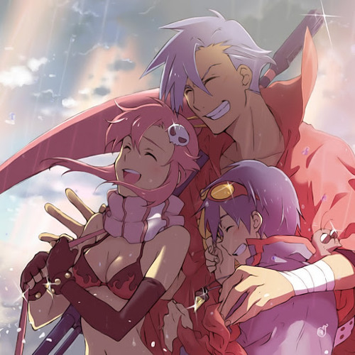 Emotional Anime Music's avatar