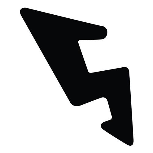 stubenmusicstudio's avatar