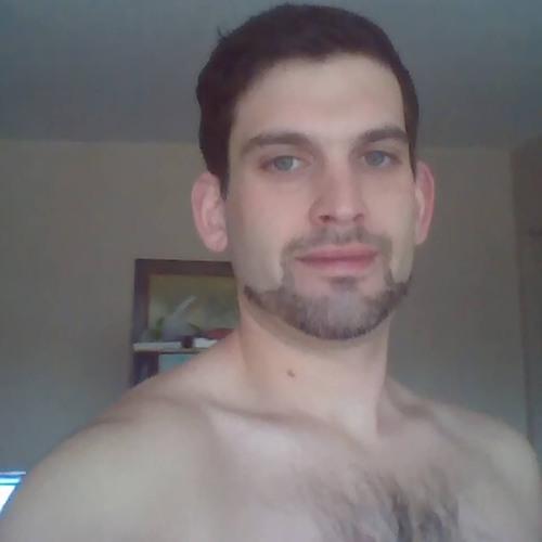 Nayib Seluja's avatar