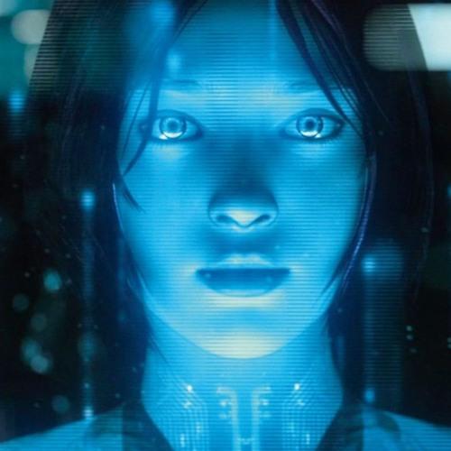 Codehalo's avatar