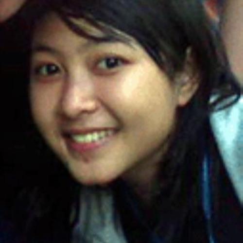 sasafl's avatar