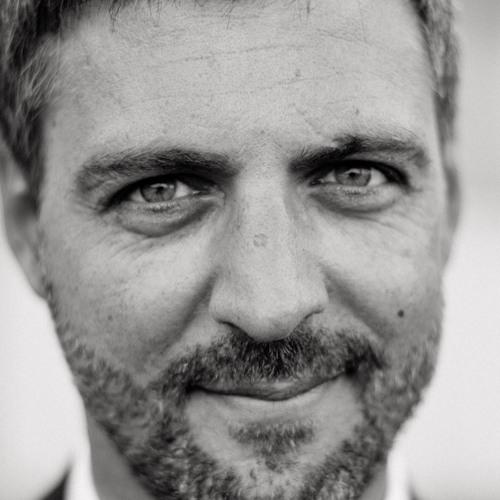 Christian Klaar's avatar