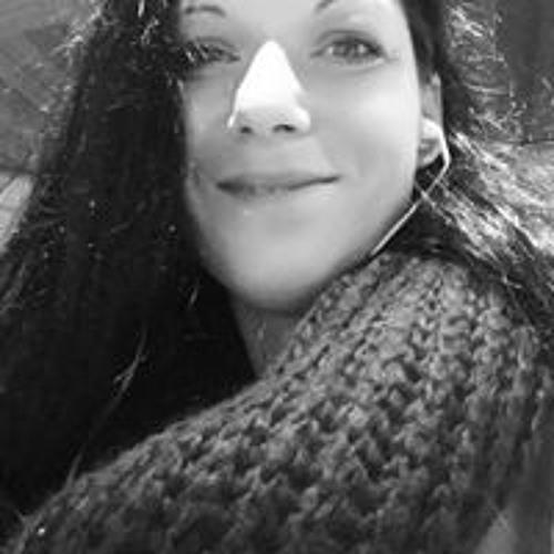 Nataly Zibert's avatar