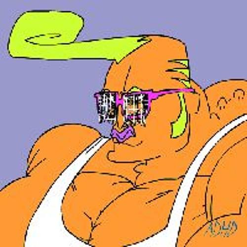 Charnaldo's avatar