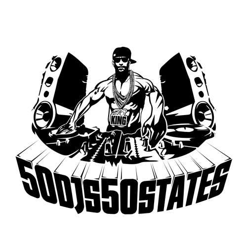 50djs50states.com's avatar