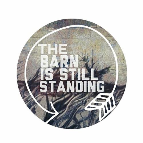 TheBarnIsStillStanding's avatar