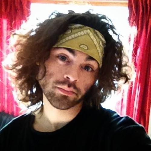 Dan Hawk's avatar