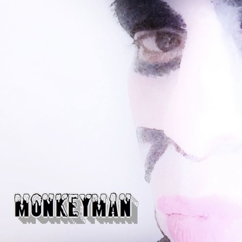 Monkeyman Repost's avatar