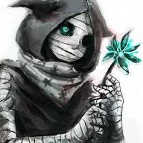 user716996643's avatar