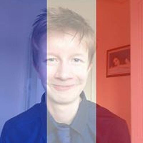 Peter Henry Bostock's avatar