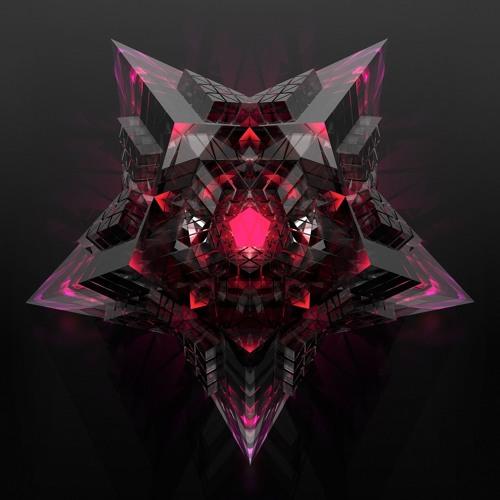 F-N / Isyl's avatar