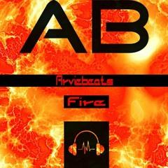 Arviebeats Fire