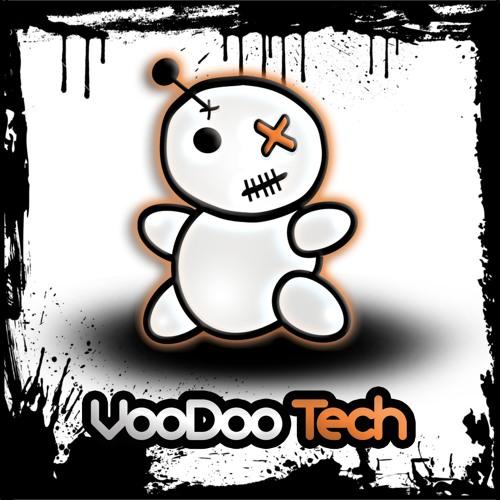 VooDoo Tech's avatar