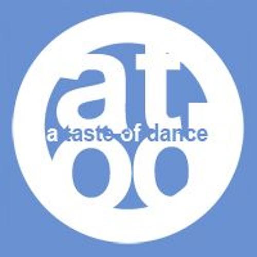 ATOD's avatar