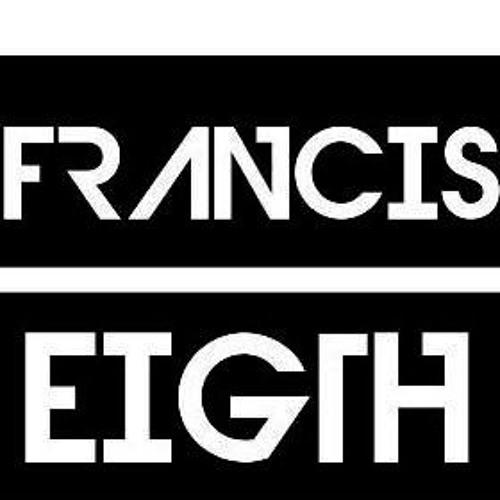 Francisco Perez 36's avatar