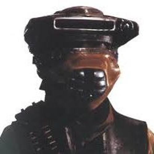 IDK's avatar