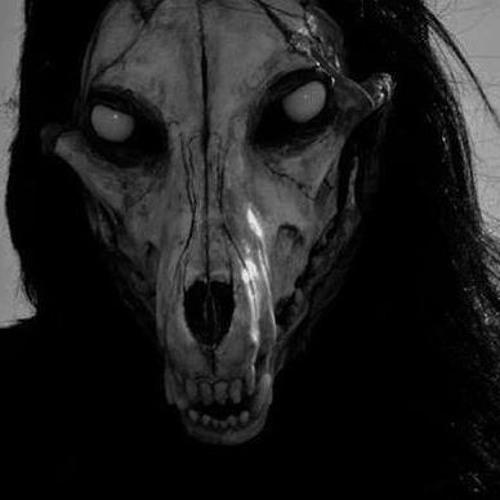 taniniver's avatar