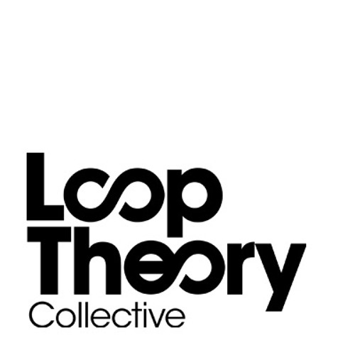 Loop Theory Collective's avatar