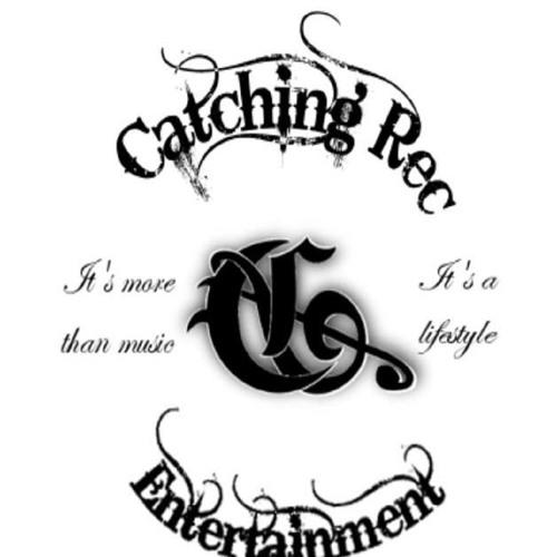 Catching Rec Ent.'s avatar