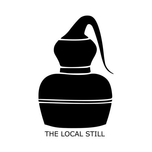 The Local Still's avatar