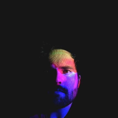 BadgerBoy's avatar
