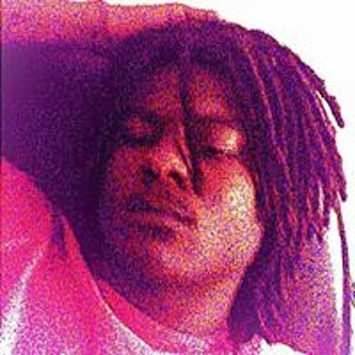 Bhelby Black's avatar