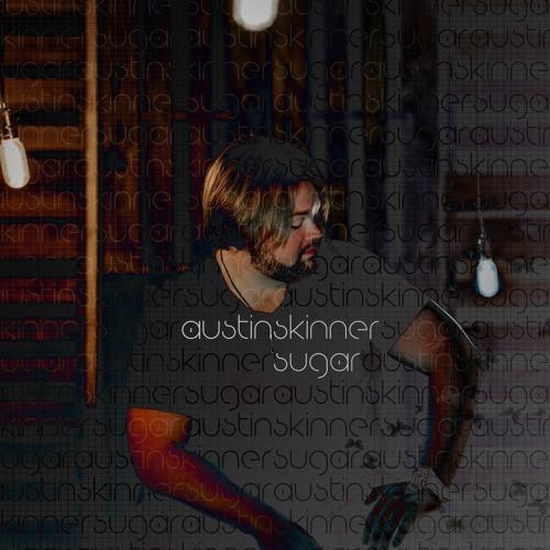 austinskinner's avatar