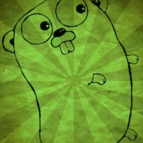 thegreengopher's avatar