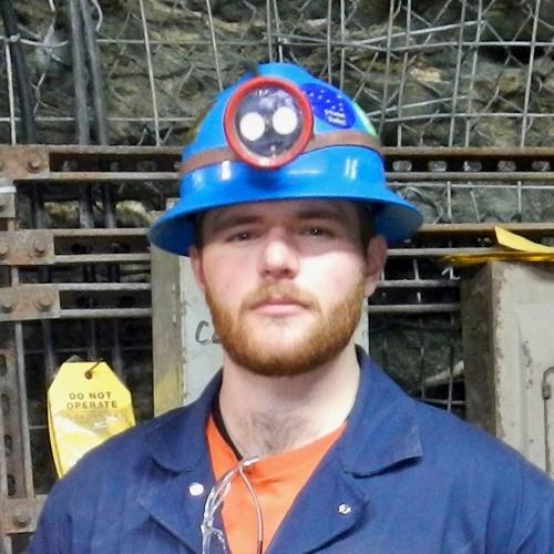 bain1848's avatar