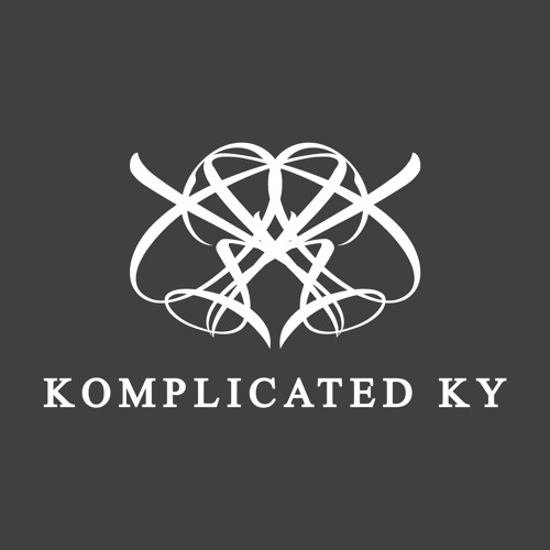 Komplicated's avatar