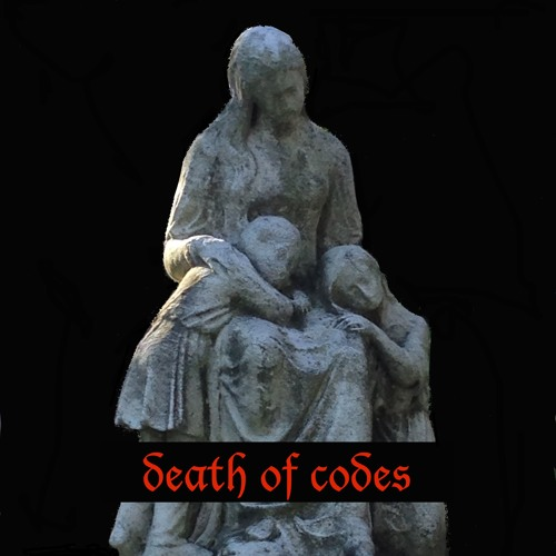 death of codes's avatar