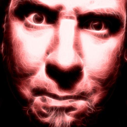 HYPOHEKTIKA's avatar