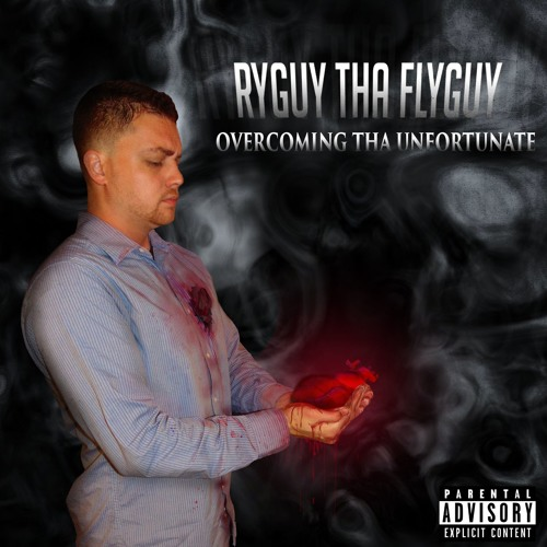 Ryguy Tha Flyguy's avatar
