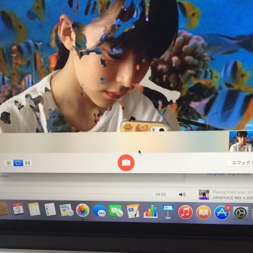 Sixacehana's avatar